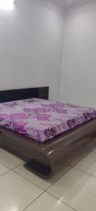 Gallery Cover Image of 3800 Sq.ft 6 BHK Independent House for buy in Pragati Nagar for 11000000
