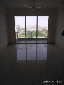 Gallery Cover Image of 2534 Sq.ft 3 BHK Apartment for rent in Sector 50 for 40000