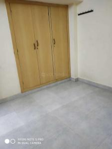 Gallery Cover Image of 1200 Sq.ft 2 BHK Apartment for rent in T Nagar for 22000