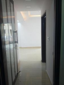 Gallery Cover Image of 2300 Sq.ft 4 BHK Apartment for rent in Sector 24 Dwarka for 36000
