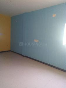 Gallery Cover Image of 1600 Sq.ft 2 BHK Independent House for buy in Jayam Nagar for 24000000