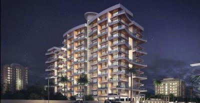 Gallery Cover Image of 1500 Sq.ft 3 BHK Apartment for buy in Urban Balance, Hadapsar for 12450000