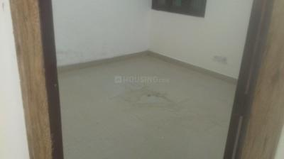 Gallery Cover Image of 1800 Sq.ft 3 BHK Independent Floor for rent in Sector 41 for 15000