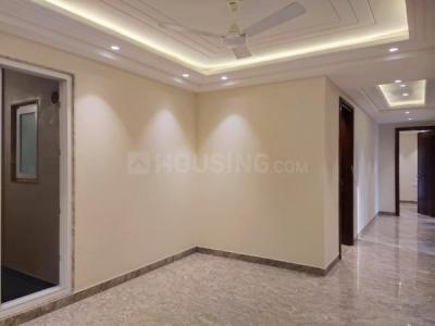 Gallery Cover Image of 3600 Sq.ft 4 BHK Independent Floor for buy in Garhi for 49000000
