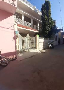 Gallery Cover Image of 1800 Sq.ft 4 BHK Independent House for buy in Deen Dayal Nagar for 7800000