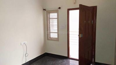 Gallery Cover Image of 430 Sq.ft 1 BHK Independent House for rent in Adugodi for 11000