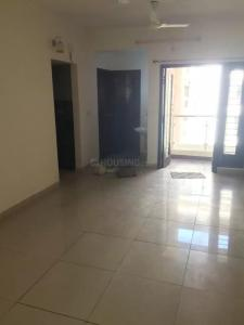 Gallery Cover Image of 923 Sq.ft 2 BHK Apartment for rent in Mohan Swara, Kattupakkam for 12000