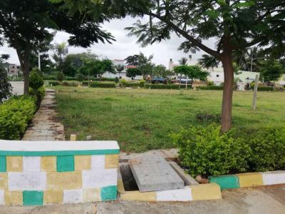 Gallery Cover Image of  Sq.ft Residential Plot for buy in Kumbalgodu for 2000000
