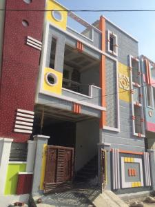 Gallery Cover Image of 2700 Sq.ft 4 BHK Independent House for buy in Dr A S Rao Nagar Colony for 12800000