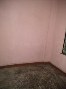 Gallery Cover Image of 600 Sq.ft 1 BHK Apartment for rent in Dhankawadi for 8000