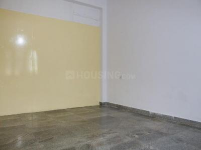 Gallery Cover Image of 800 Sq.ft 1 BHK Independent House for rent in Banaswadi for 15000