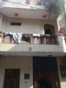 Gallery Cover Image of 450 Sq.ft 2 BHK Independent House for buy in Uttam Nagar for 4800000