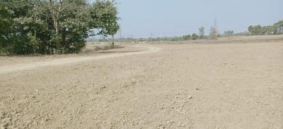 1080 Sq.ft Residential Plot for Sale in Kalyanpur, Asansol