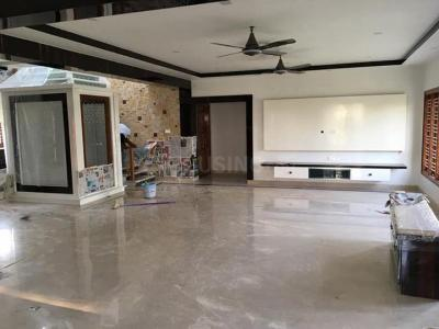 Gallery Cover Image of 1300 Sq.ft 2 BHK Independent House for buy in Bommasandra for 4215000