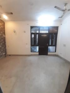 Gallery Cover Image of 1700 Sq.ft 3 BHK Independent House for buy in Palam Vihar for 8500000