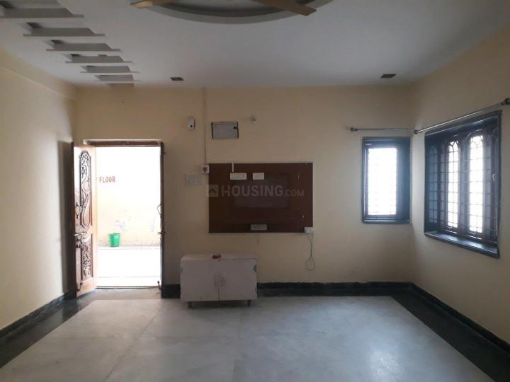 Living Room Image of 2200 Sq.ft 3 BHK Apartment for rent in Kachiguda for 29000