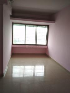 Gallery Cover Image of 460 Sq.ft 1 BHK Apartment for rent in Parel for 25000