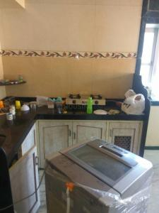Kitchen Image of PG 4272212 Colaba in Colaba