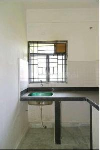 Gallery Cover Image of 1308 Sq.ft 3 BHK Apartment for buy in Barrackpore for 5000000