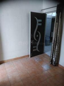 Gallery Cover Image of 900 Sq.ft 2 BHK Independent House for rent in Pitampura for 20000