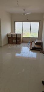 Gallery Cover Image of 1100 Sq.ft 2 BHK Apartment for rent in Ashoka Developers Swaroop Residency, Ghatkopar East for 50000