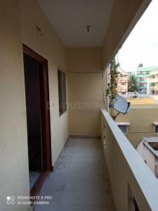 Gallery Cover Image of 1165 Sq.ft 2 BHK Apartment for buy in Pavitra Nest, Kaggadasapura for 4950000