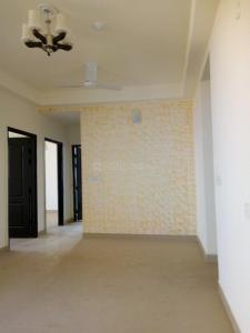 Gallery Cover Image of 1235 Sq.ft 2 BHK Apartment for buy in Shipra Neo, Shipra Suncity for 5700000
