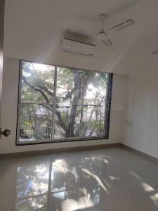 Gallery Cover Image of 1110 Sq.ft 3 BHK Apartment for rent in Andheri East for 55000