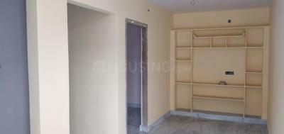 Gallery Cover Image of 1750 Sq.ft 4 BHK Independent House for buy in Malkajgiri for 35000000