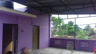 Gallery Cover Image of 1040 Sq.ft 3 BHK Independent House for buy in Behala for 4300000