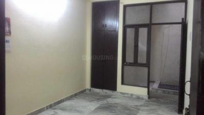 Gallery Cover Image of 1180 Sq.ft 3 BHK Independent House for buy in Noida Extension for 4275000