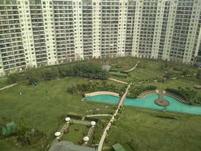 Gallery Cover Image of 3300 Sq.ft 4 BHK Apartment for rent in Sector 48 for 135000