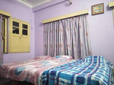 Bedroom Image of Sweet Home PG in Kankurgachi