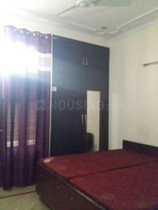 Gallery Cover Image of 1280 Sq.ft 2 BHK Independent House for rent in Sector 52 for 28000