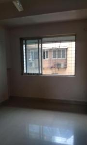 Gallery Cover Image of 270 Sq.ft 1 RK Apartment for buy in Dadar West for 9000000