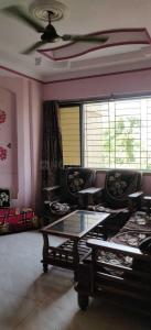 Gallery Cover Image of 800 Sq.ft 1 BHK Apartment for buy in Belapur CBD for 9500000