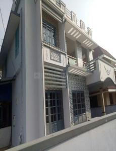 Gallery Cover Image of 1900 Sq.ft 4 BHK Independent House for buy in Thrippunithura for 6500000