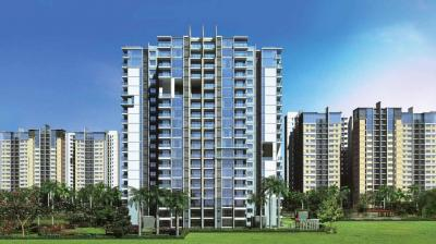 Gallery Cover Image of 1735 Sq.ft 3 BHK Apartment for buy in Jagajeevanram Nagar for 16500000
