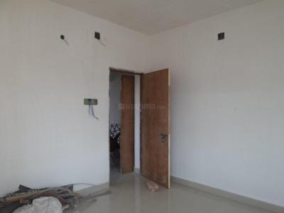 Gallery Cover Image of 600 Sq.ft 2 RK Apartment for buy in Garia for 2400000