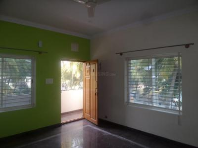 Gallery Cover Image of 1000 Sq.ft 2 BHK Apartment for rent in Kengeri Satellite Town for 16000