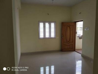 Gallery Cover Image of 899 Sq.ft 2 BHK Apartment for buy in Anna Nagar West Extension for 6500000