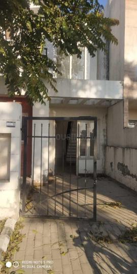 Building Image of 200 Sq.ft 3 BHK Villa for buy in Parsvnath City, Kumashpur for 6600000