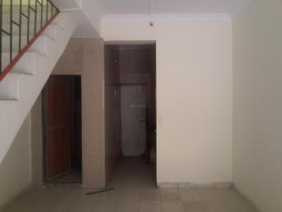Gallery Cover Image of 500 Sq.ft 1 BHK Independent House for rent in Kharghar for 9000