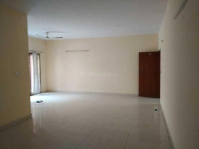 Gallery Cover Image of 950 Sq.ft 1 BHK Independent Floor for rent in Indira Nagar for 22000