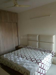Gallery Cover Image of 2775 Sq.ft 4 BHK Independent Floor for buy in Green Field Colony for 8500000