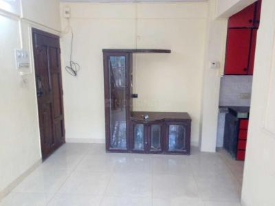 Gallery Cover Image of 390 Sq.ft 1 RK Apartment for buy in Dahisar West for 7000000