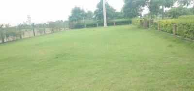 114 Sq.ft Residential Plot for Sale in Sector 11 Sohna, Gurgaon