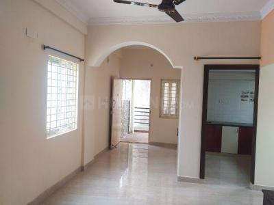 Gallery Cover Image of 1150 Sq.ft 2 BHK Apartment for rent in Kartik Nagar for 15000