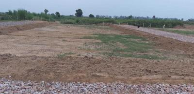 900 Sq.ft Residential Plot for Sale in Shahid Smarak, Gurgaon