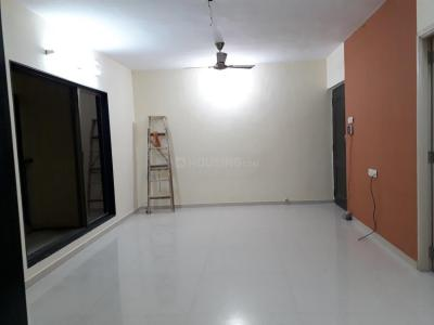 Gallery Cover Image of 1254 Sq.ft 2 BHK Apartment for rent in Mulund West for 35000